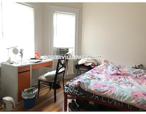 somerville-amazing-4-bed-1-bath-available-for-612020-tufts-3000-531398