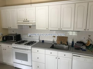 somerville-3-beds-1-bath-tufts-2900-522976
