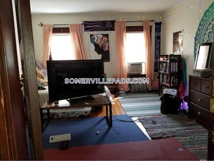 somerville-wonderful-5-bed-1-bath-in-somerville-tufts-4200-523803