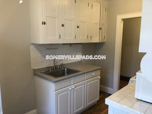 somerville-apartment-for-rent-2-bedrooms-1-bath-tufts-2695-621373