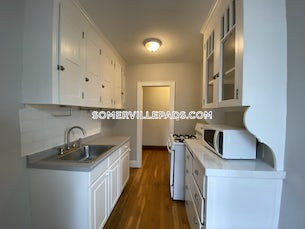 somerville-gorgeous-2-bed-1-bath-on-college-ave-tufts-2295-3713163