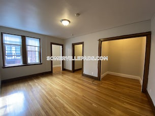 somerville-apartment-for-rent-studio-1-bath-tufts-1895-621596