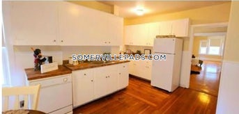 somerville-apartment-for-rent-4-bedrooms-2-baths-tufts-3400-3004597