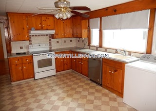 somerville-apartment-for-rent-2-bedrooms-1-bath-tufts-2275-622635