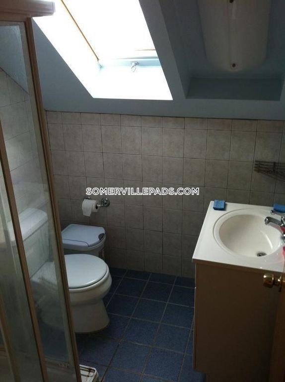 4-beds-2-baths-somerville-tufts-3600-460279