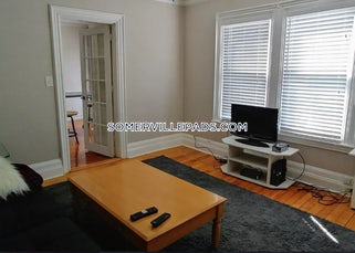 somerville-apartment-for-rent-3-bedrooms-1-bath-tufts-3200-525201
