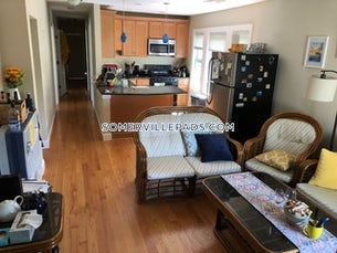 somerville-apartment-for-rent-5-bedrooms-2-baths-tufts-4625-3826429