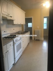 somerville-nice-3-bed-1-bath-in-somerville-tufts-2900-523814
