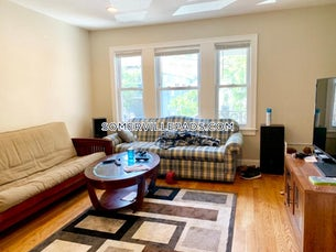 somerville-apartment-for-rent-4-bedrooms-2-baths-tufts-3750-523368
