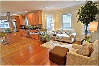 somerville-amazing-4-bed-2-and-a-half-bath-in-somerville-tufts-4250-527128