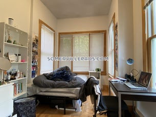 somerville-apartment-for-rent-5-bedrooms-1-bath-tufts-5625-3818789