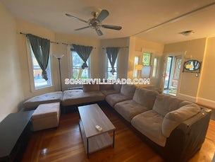 somerville-4-beds-1-bath-tufts-3300-3727642
