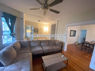 somerville-apartment-for-rent-3-bedrooms-1-bath-tufts-3300-599453