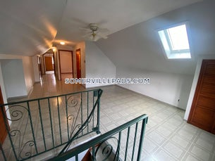 somerville-apartment-for-rent-6-bedrooms-2-baths-tufts-6600-3826378