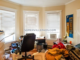 4-beds-1-bath-somerville-tufts-4100-467643