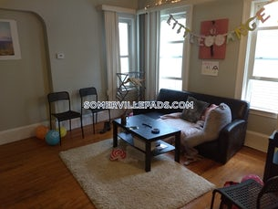 somerville-apartment-for-rent-5-bedrooms-15-baths-tufts-4750-521478