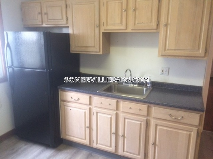 somerville-3-beds-1-bath-tufts-2800-593400