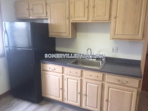 somerville-3-beds-1-bath-tufts-3000-530966