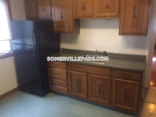 somerville-apartment-for-rent-3-bedrooms-1-bath-tufts-3000-530967
