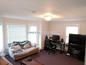somerville-apartment-for-rent-2-bedrooms-1-bath-union-square-1950-504167