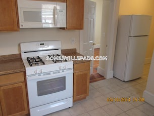 somerville-apartment-for-rent-2-bedrooms-1-bath-union-square-2300-474229
