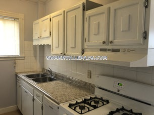 somerville-2-bed-1-bath-laundry-on-avon-st-union-square-2000-3741271