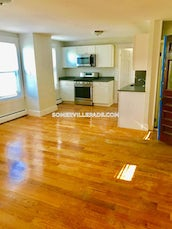 cozy-4-beds-1-bath-somerville-spring-hill-3800-461703