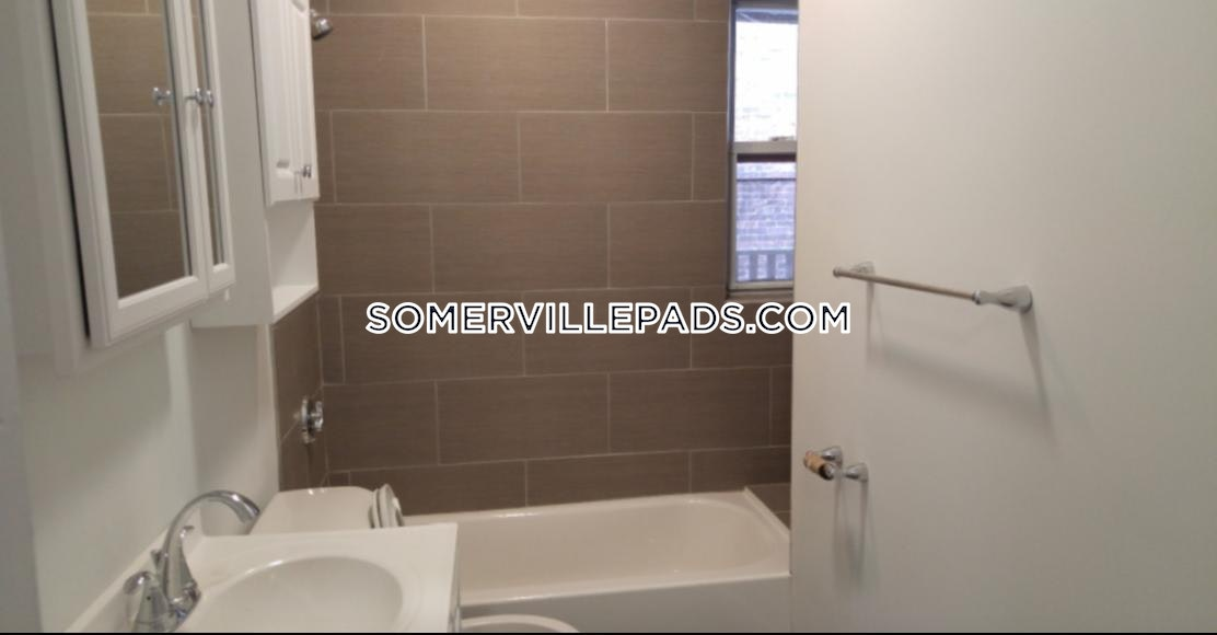 3-beds-1-bath-somerville-union-square-3000-437479