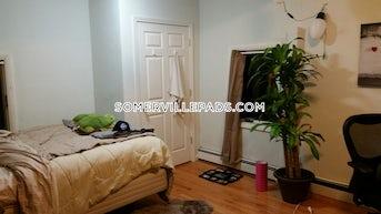 somerville-apartment-for-rent-4-bedrooms-1-bath-union-square-3600-3789270