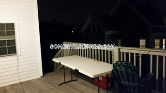 somerville-apartment-for-rent-4-bedrooms-1-bath-union-square-4125-3764795