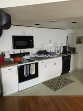 somerville-apartment-for-rent-2-bedrooms-1-bath-union-square-3000-553364