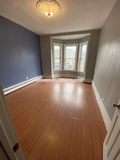 somerville-spacious-somerville-apartment-virtual-showings-available-union-square-2200-569546