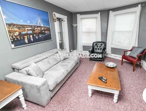 somerville-apartment-for-rent-3-bedrooms-1-bath-union-square-2700-3756361