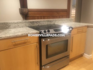 somerville-outstanding-3-beds-2-baths-in-somerville-spring-hill-3400-495951