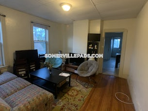 somerville-wonderful-3-beds-1-bath-in-somerville-union-square-2700-499645