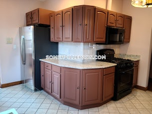 somerville-stunning-4-beds-2-baths-union-square-3200-3705647