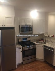 somerville-apartment-for-rent-4-bedrooms-2-baths-union-square-4600-598319