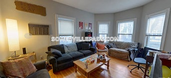 somerville-apartment-for-rent-4-bedrooms-1-bath-union-square-3100-588266