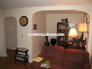 somerville-apartment-for-rent-1-bedroom-1-bath-union-square-2475-587963