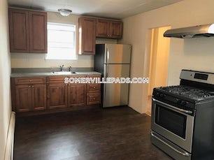 somerville-apartment-for-rent-3-bedrooms-1-bath-union-square-2475-519310