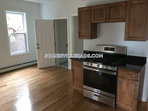 somerville-apartment-for-rent-3-bedrooms-1-bath-union-square-3200-273142
