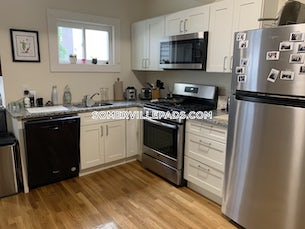 somerville-virtual-tour-in-ad-sparkling-2-bed-laundry-in-unit-parking-deck-yard-union-square-3400-593344