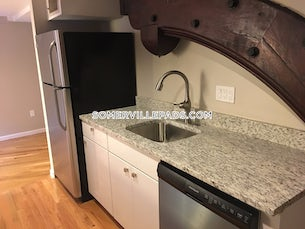 somerville-apartment-for-rent-3-bedrooms-15-baths-union-square-3600-547374