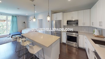 somerville-amazing-2-bed-2-bath-in-somerville-union-square-3500-520343