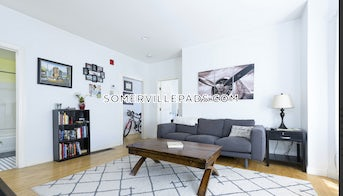 somerville-awesome-2-beds-1-bath-union-square-3000-527897
