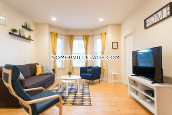 somerville-apartment-for-rent-2-bedrooms-1-bath-union-square-2950-521678