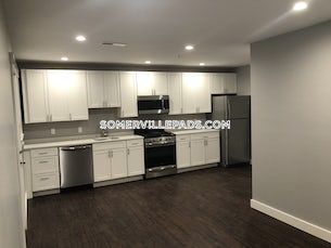 somerville-apartment-for-rent-5-bedrooms-2-baths-union-square-4250-540877