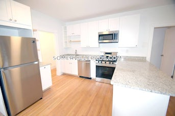 beautiful-space-with-private-laundry-somerville-union-square-4400-465938