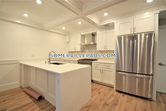 somerville-apartment-for-rent-2-bedrooms-25-baths-union-square-4000-529100