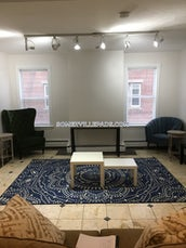 sunny-somerville-apartment-somerville-union-square-5500-455832